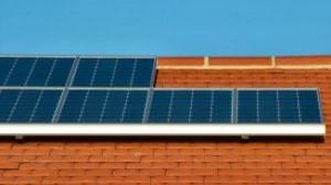 Prestito Fotovoltaico - Finanziamenti online energie rinnovabili