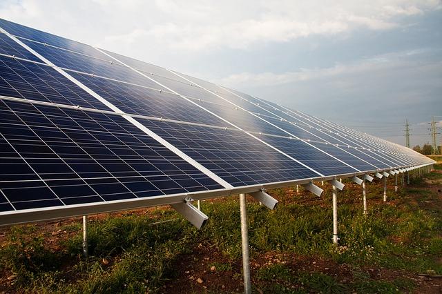 Prestito Fotovoltaico