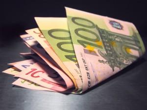 Prestiti a Protestati e Cattivi Pagatori Veloci Online
