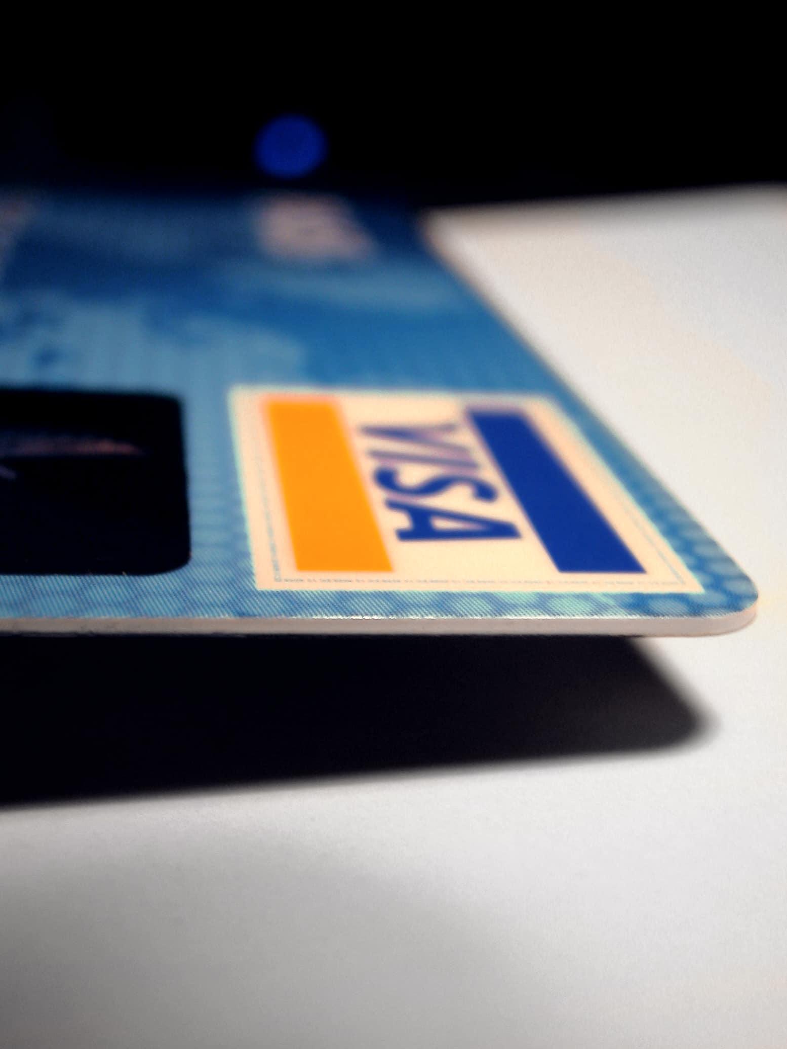 Carte di Credito Revolving, cosa sono e come utilizzarle!