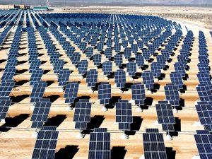 Pannelli Fotovoltaici Reggio Calabria