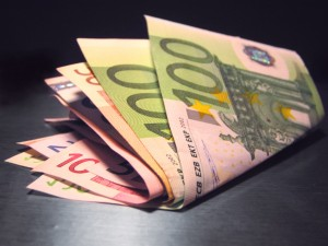 Piccoli Prestiti
