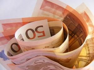 Come trovare un prestito personale online per cattivi pagatori senza garante