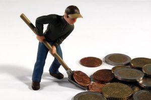 Fondi Pensione Aperti o PIP-FIP