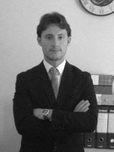 Intervista Cessione del Quinto: Daniele Ferrarazzo