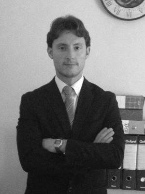 Intervista Cessione del Quinto: Daniele Ferrarazzo di Prestiti My Credit
