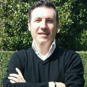 Paolo Baroni