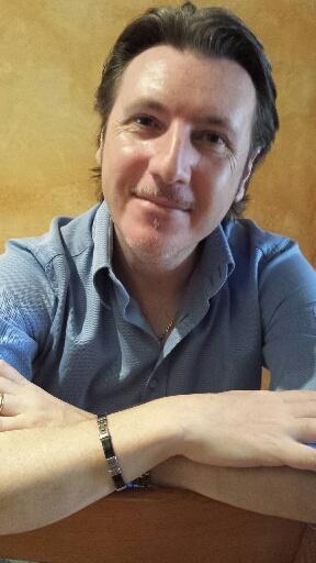 Intervista a Paolo Baroni, CEO di QuintoSubito.it