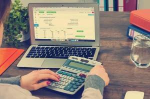 Calcolo della Pensione in base al sistema contributivo