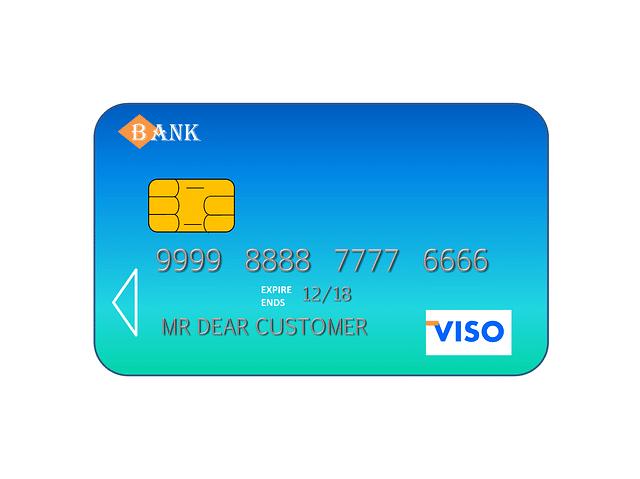 Carte Di Credito Senza Conto Corrente Migliori Carte Conto 2020