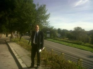 Giuseppe Diodati