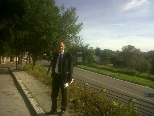 Intervista Cessione del Quinto: Giuseppe Diodati
