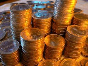 prestiti-personali-in-aumento-per-le-famiglie