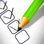 Cattivi Pagatori: cosa c'è da sapere sulla segnalazione Crif