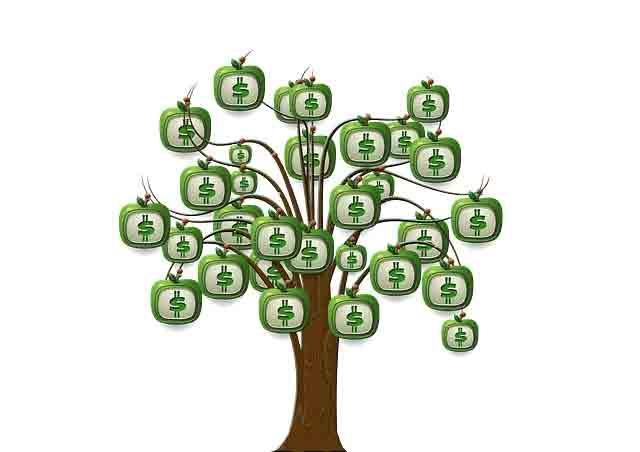 Lead Generation Prestiti e Cessione del Quinto