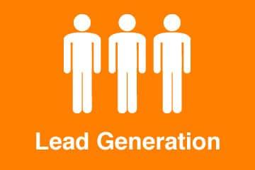 leads generation prestiti cessione del quinto