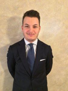 Mattia Bregalda - Agente Cessione del Quinto Veneto