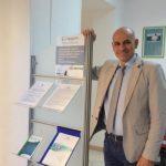 Intervista Cessione del Quinto: Massimo Lai