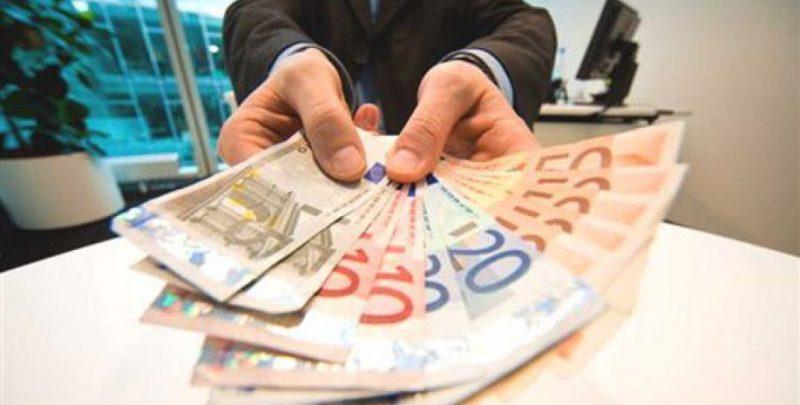 Cosa sono i Piccoli prestiti