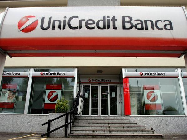 Unicredit Banca tutto ciò che puoi fare