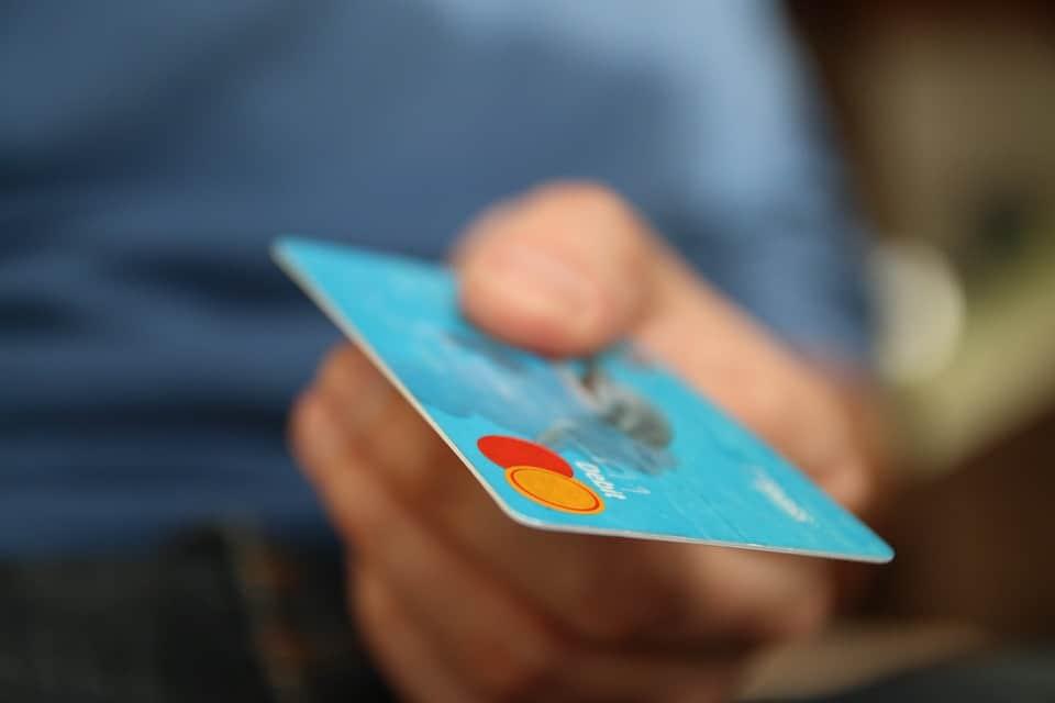 carta-di-credito