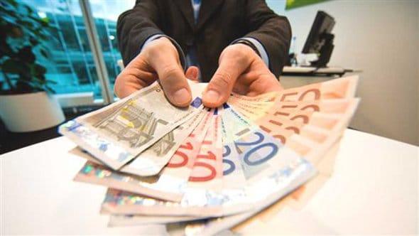 Prestiti Unicredit