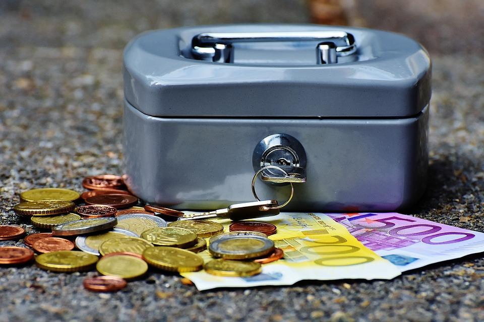 prestito-con-garanzia