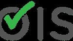 Soisy, il nuovo portale per i prestiti tra privati