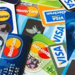 Carte di credito gratuite 2018