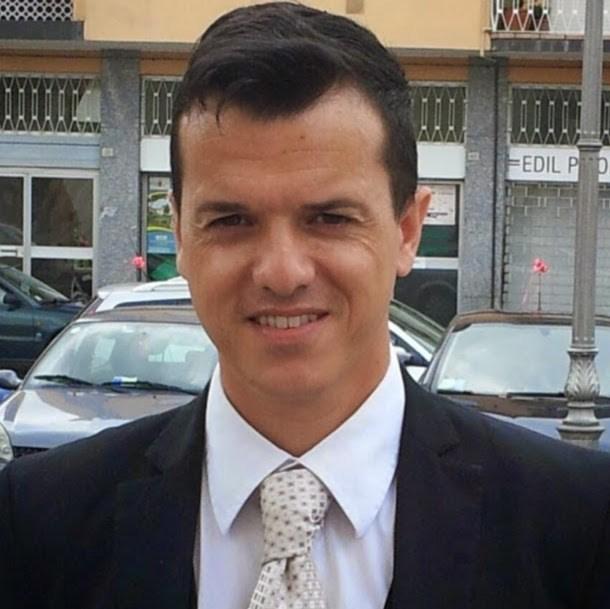 Intervista Cessione del Quinto: Riccardo Rotiano