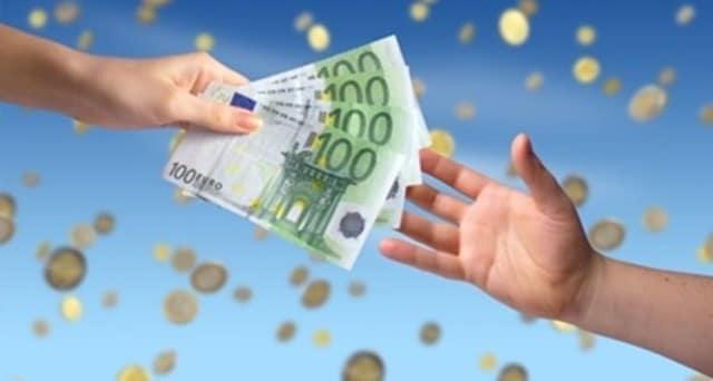 Prestiti Convenienti: Finanziamenti Personali Rata Bassa 2017