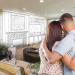 Prestito personale per ristrutturare casa