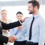 Prestiti a liberi professionisti e lavoratori autonomi