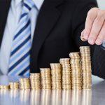 Rassegna stampa settore prestiti 12 Agosto 2017