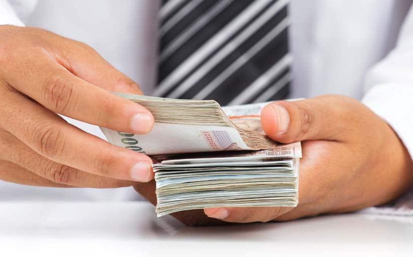 Prestiti senza spese di istruttoria