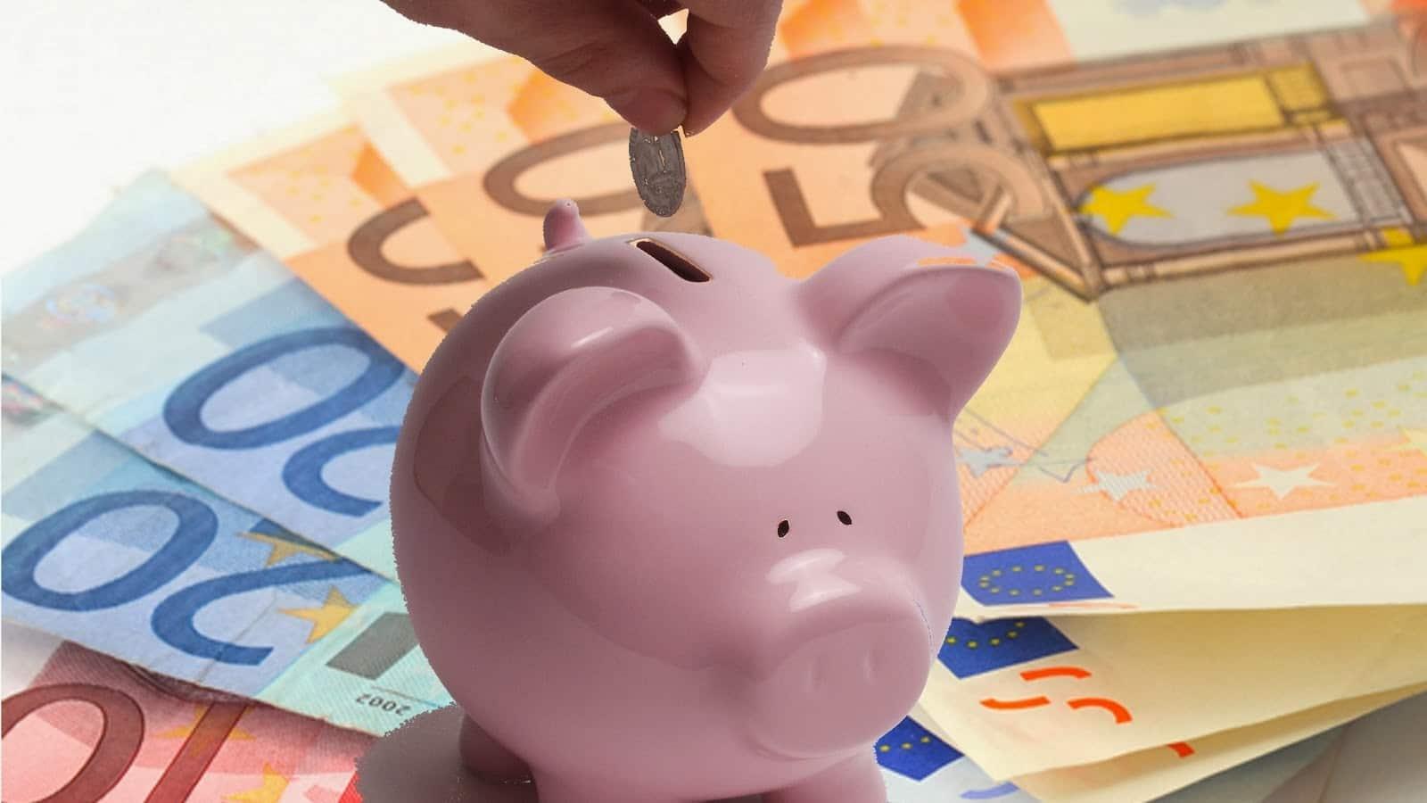 Conti Bancari Senza Spese. Intesa Sanpaolo Alza I Costi Dei Conti ...