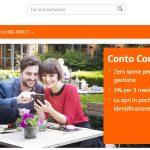 Elenco migliori banche online