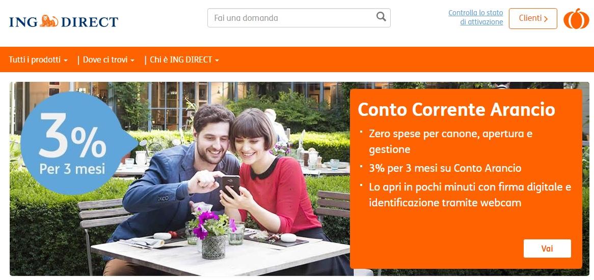 Elenco migliori banche online: ecco quali sono!