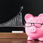 Nuovi tassi cessione del quinto 2017