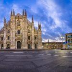 Cessione del Quinto a Milano