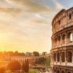 Cessione del Quinto a Roma