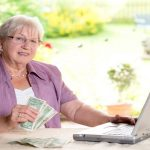 Cessione del Quinto pensionati over 80