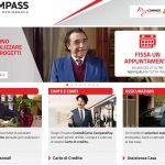 Prestiti personali da Compass senza busta paga: possibile nel 2018?
