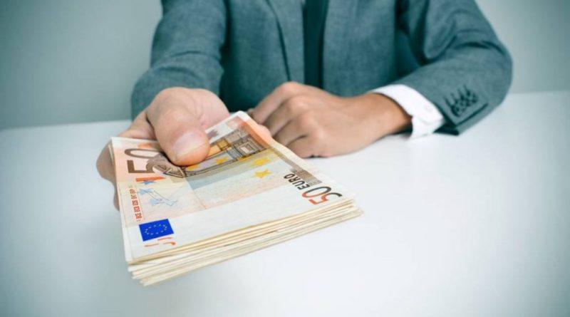 Consolidare i prestiti con Agos