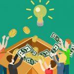 Prestiti agevolati per aprire attività commerciale