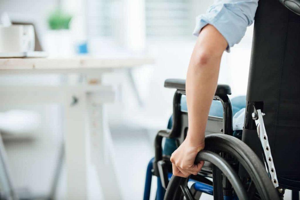Prestiti per disabili