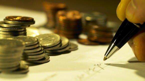 Assicurazione prestiti