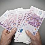 E' possibile ottenere un finanziamento personale con cambiale a domicilio?
