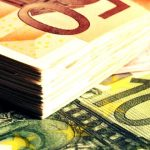 Finanziamenti personali per lavoratori autonomi con cambiale