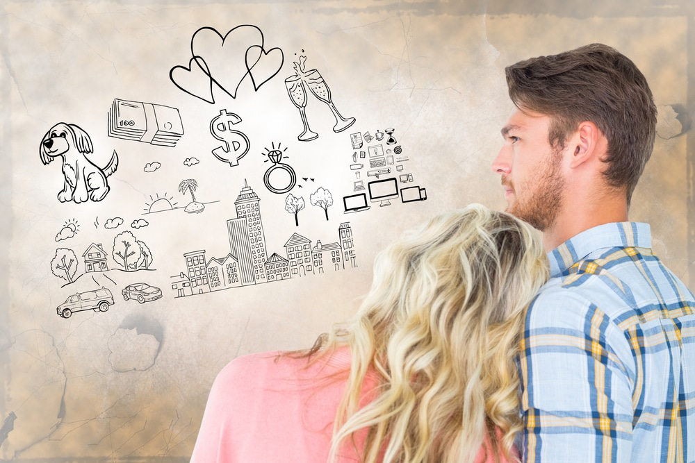 Prestiti giovani coppie